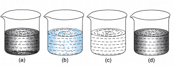 ncert-class-9-science-lab-manual-solution-colloids-suspension-17