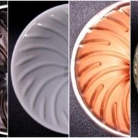 HARIO V60 咖啡濾杯流速測試比較,快來找到最適合你的濾杯!手沖咖啡器具推薦。