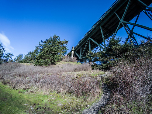 Deception Pass-006