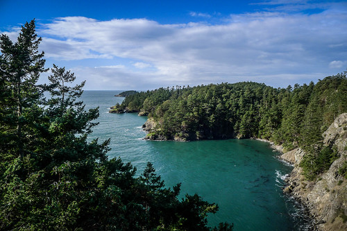 Deception Pass-017