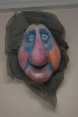 4-Maskengalerie-Leopold Häfliger