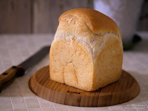 マンゴー酵母の食パン 20180205-DSCT2419 (2)