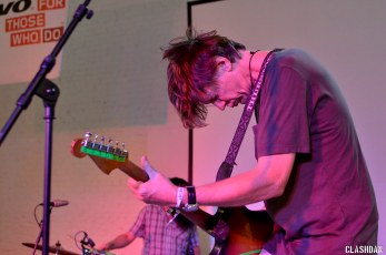 5-Thurston-Moore-and-Ryan-Sawyer_2014-09-04-4