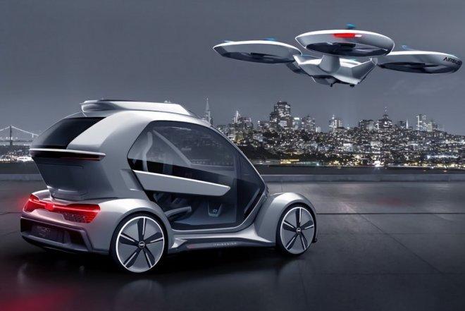 airbus_audi_concept_futuriste_2018