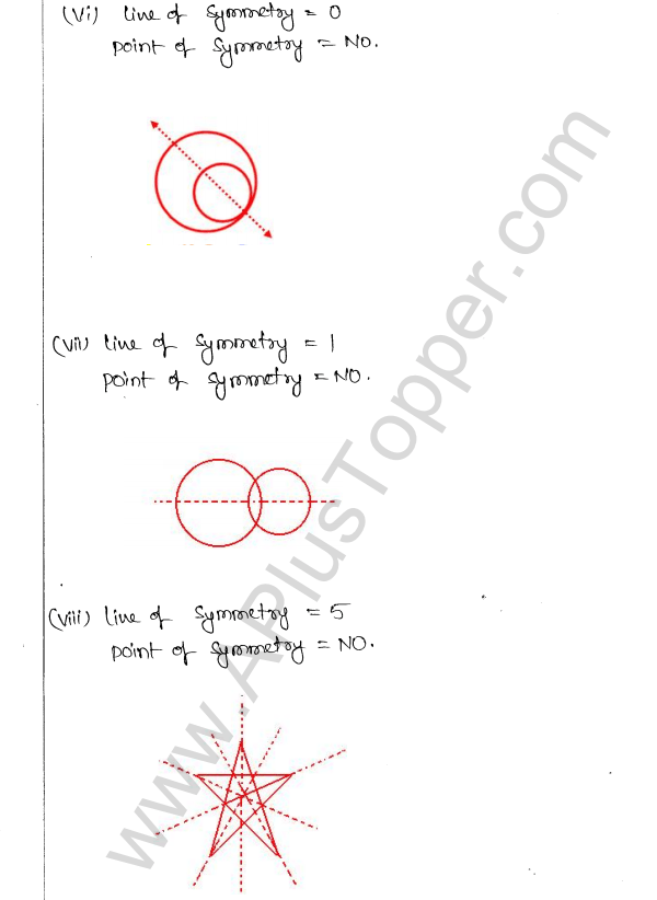 ml-aggarwal-icse-solutions-for-class-10-maths-chapter-13-symmetry-11