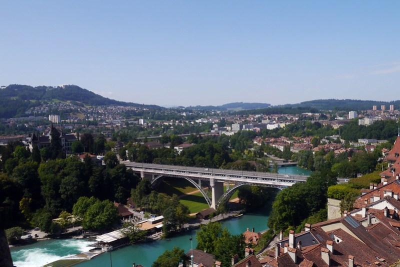 20150711_105857 Bern, Switzerand