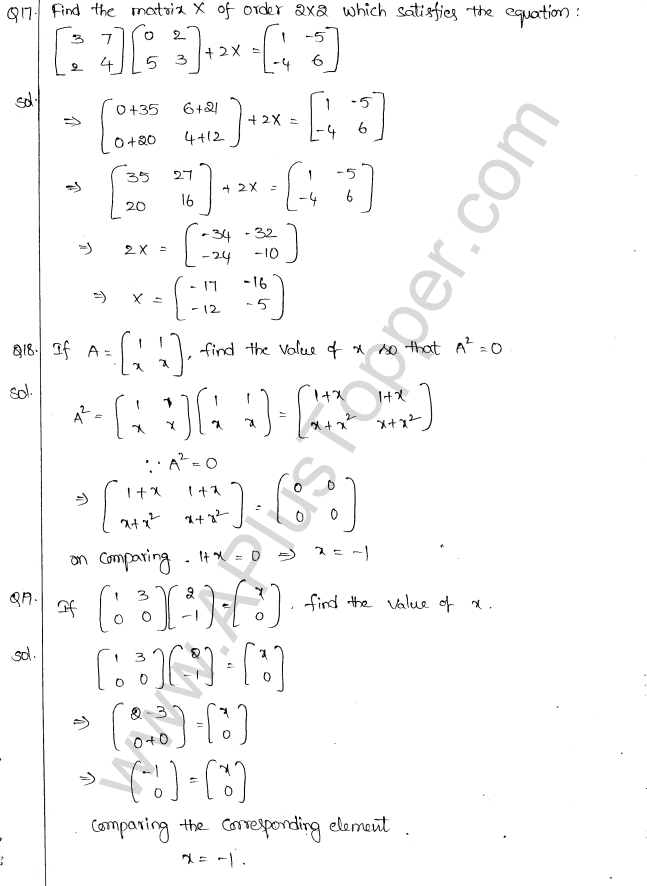 ml-aggarwal-icse-solutions-for-class-10-maths-chapter-9-matrices-13