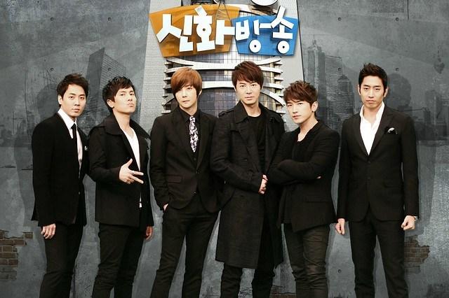 Shinhwa-Broadcast-2-1 (1)