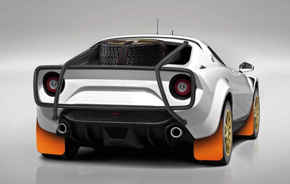 2018-new-stratos-concept-mat-20