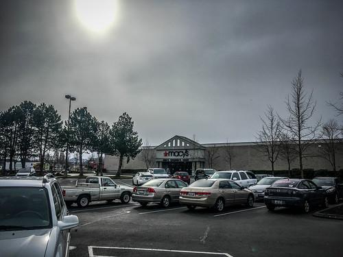 Cascade Mall-17