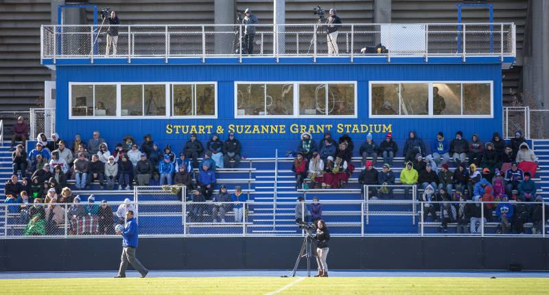 Grant Stadium1