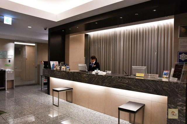 東急STAY池袋飯店-4