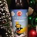 New Belgium Salted Caramel Brownie Brown Ale
