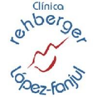Clínica Rehberger López-Fanjul