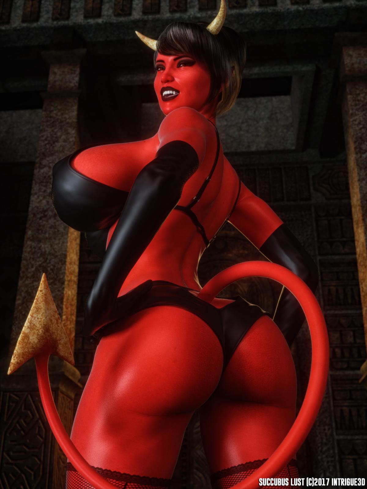 Hình ảnh 39772917405_d2f5ba5d11_o trong bài viết Succubus Lust