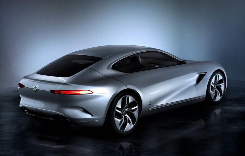 2018-pininfarina-hk-gt-concept-6