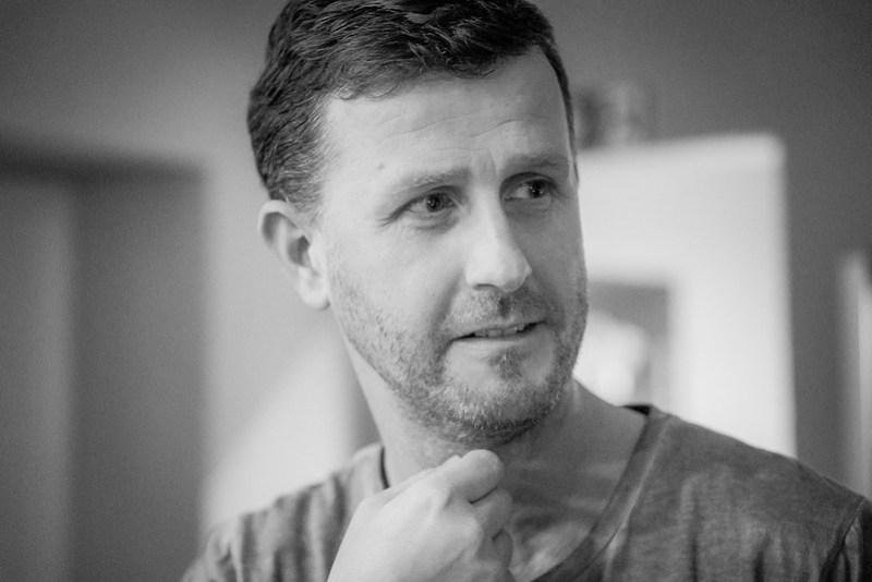 Jens Pietzonka