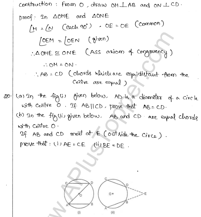 ml-aggarwal-icse-solutions-for-class-10-maths-chapter-16-circles-20