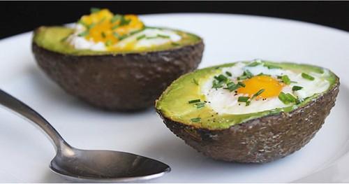 Avocado Keto Recipes | Fitness
