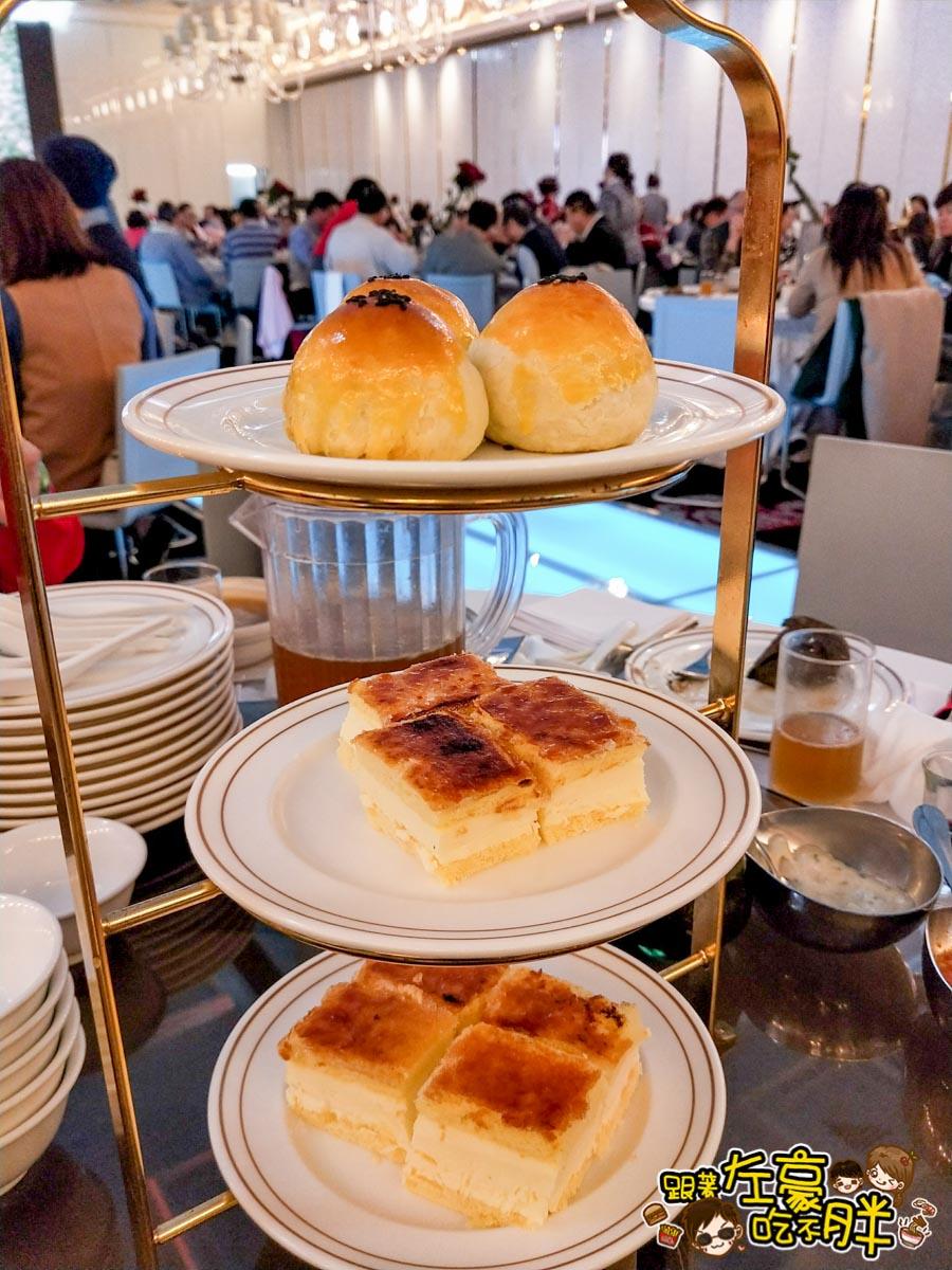 高雄喜宴林皇宮,結婚餐廳飯店環境,菜色交通,新人必看 – 跟著左豪吃不胖