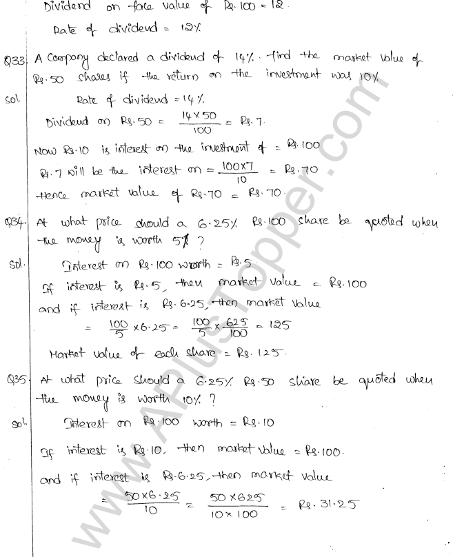 ml-aggarwal-icse-solutions-for-class-10-maths-chapter-4-shares-and-dividends-17