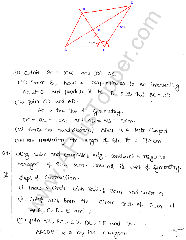 ml-aggarwal-icse-solutions-for-class-10-maths-chapter-13-symmetry-7