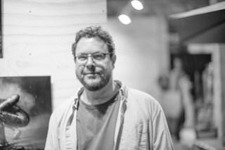Durham Frui/Coffee and Cameras
