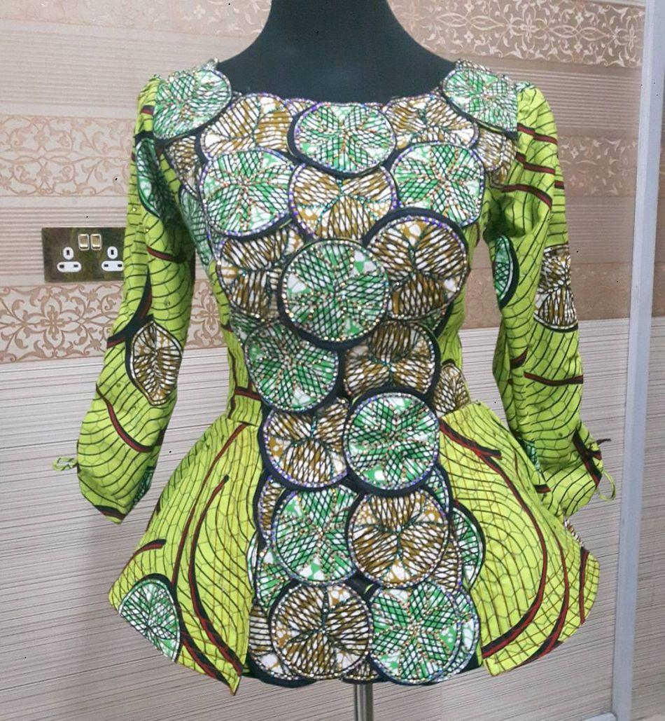 Seshoeshoe Market Patterns Design Gallery Best Fashion 2D
