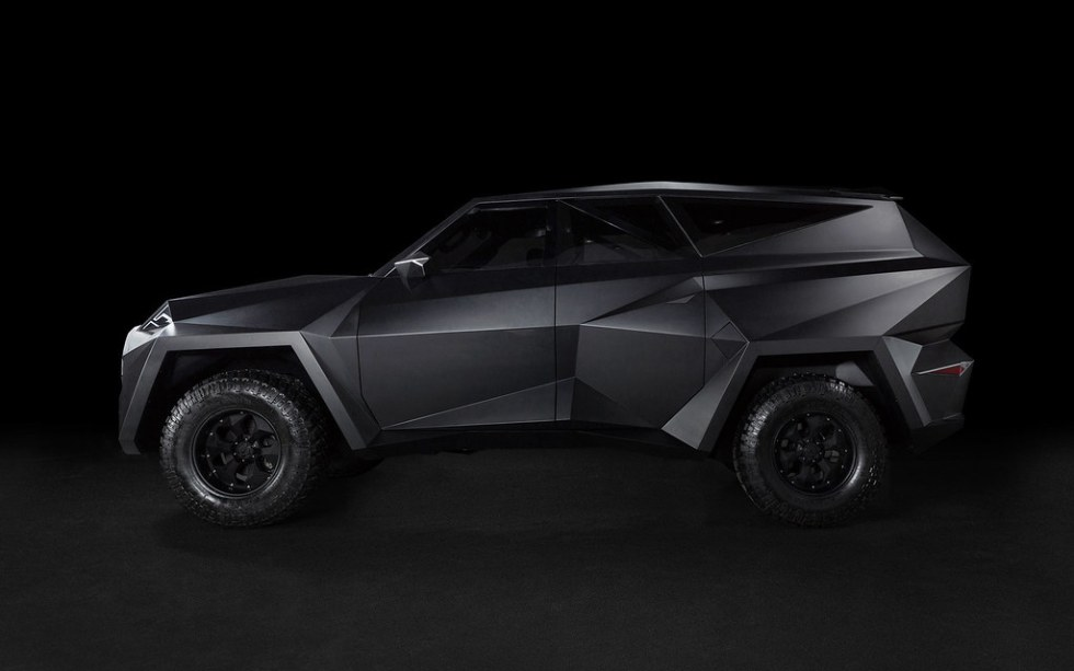karlmann-king-custom-suv-expensive-4