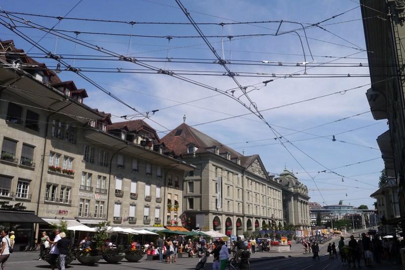 20150711_113631 Bern, Switzerland