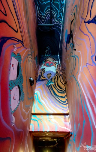 031218_Kelly Towles_Uhall Mural_105_F