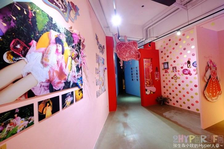 草莓牛奶泡泡慾_紅點文旅 (19)