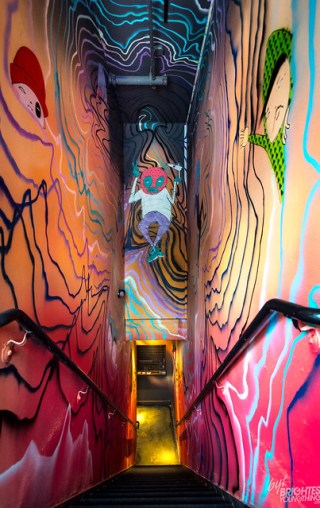 031218_Kelly Towles_Uhall Mural_115_F