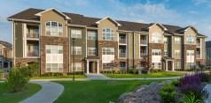 Condos-Apartments-Complexes