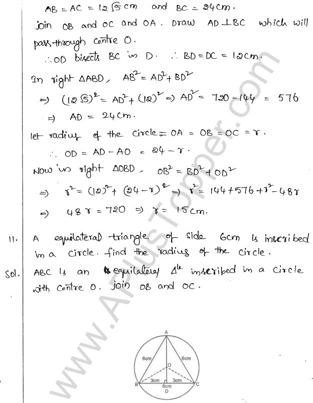 ml-aggarwal-icse-solutions-for-class-10-maths-chapter-16-circles-10