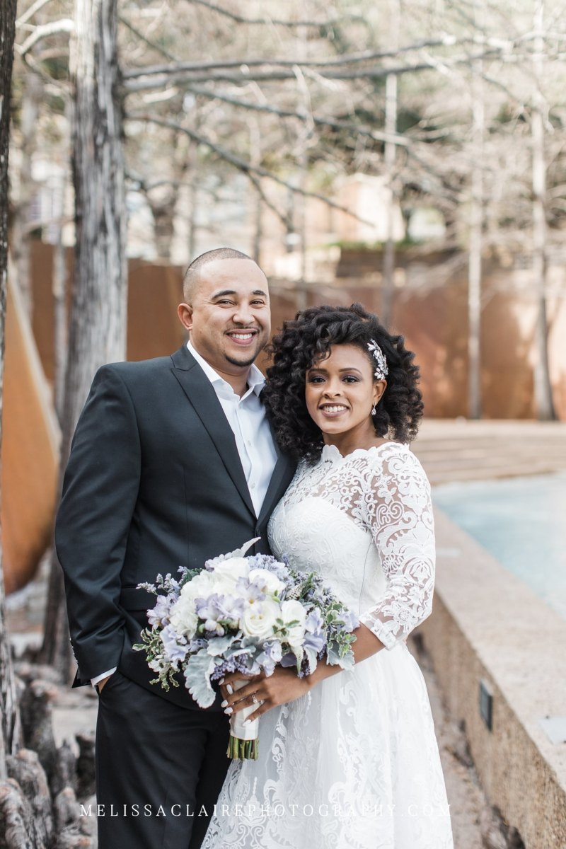tarrant_county_courthouse_wedding_0012