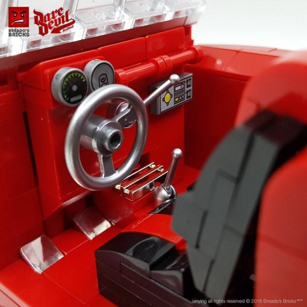RedRod-Daredevil36
