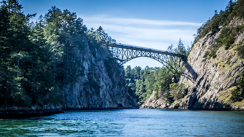 Deception Pass-023