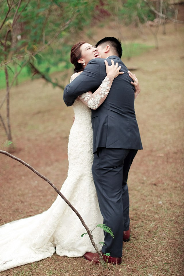 lt & regine wedding_1 (50)