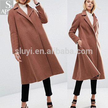 Wholesale-clothes-women-midi-swing-trapeze-coat.jpg_350x350