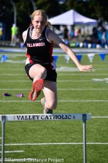 2017 T&F Valley Catholic