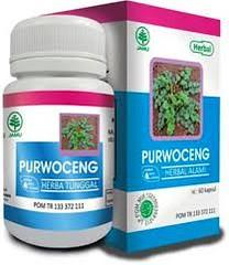 15 harga obat kuat tahan lama di apotik k24 yg generik paling ampuh
