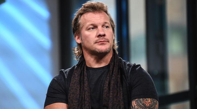 Chris-Jericho-2