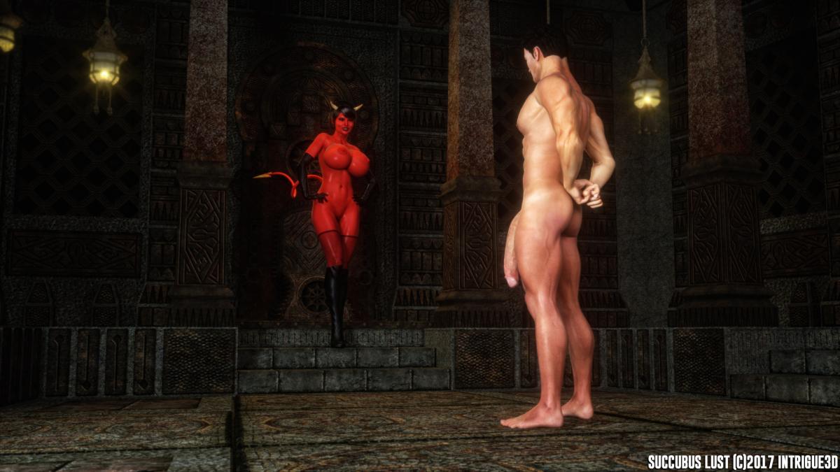 Hình ảnh 40625625492_20fb074a84_o trong bài viết Succubus Lust