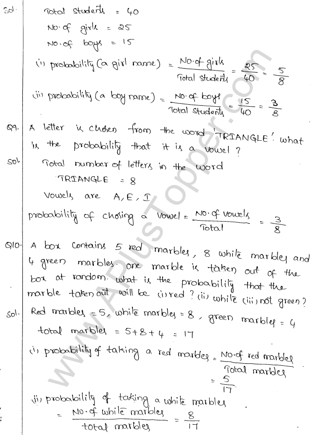 ml-aggarwal-icse-solutions-class-10-maths-ch-24-probability-ex-24.1-4