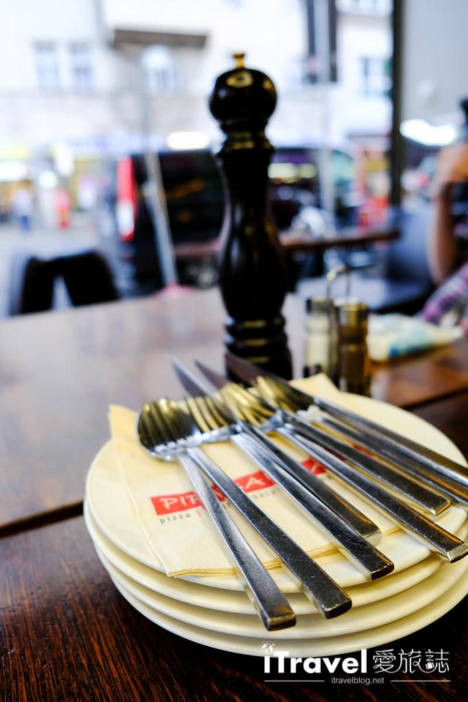 慕尼黑美食餐廳 Pipasa (12)