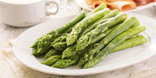 Makanan Sehat Untuk Penderita Jantung Kronis