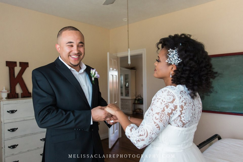 tarrant_county_courthouse_wedding_0010