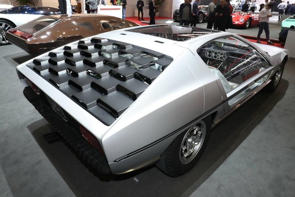 Lamborghini-Marzal-1