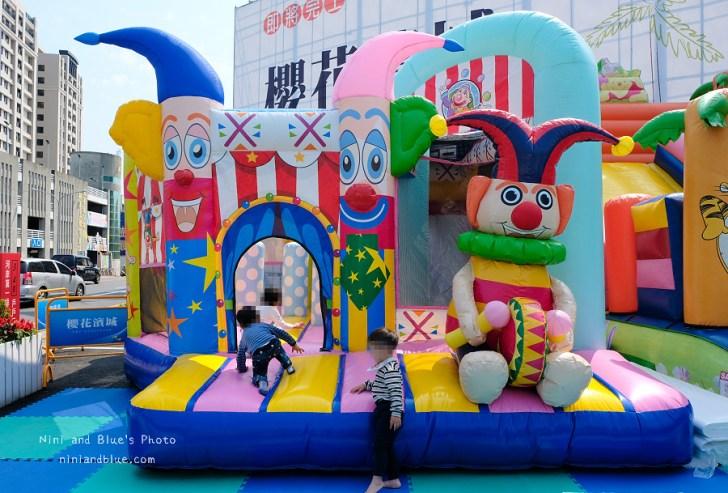 40638494392 ea87b9e9cc b - 氣墊樂園免費玩,還有多項好康等你來搶優惠,好停車、有化妝室